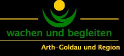 Wabe-arth.ch